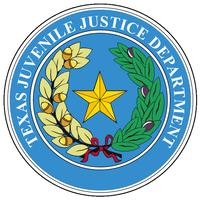 Texas Juvenile Justice Department