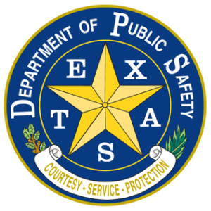 TX_-_DPS_Seal