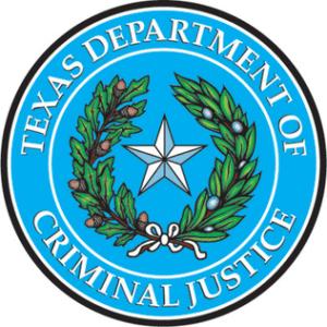 Texas_DCJ_logo