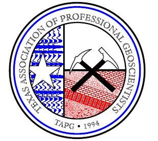 Texas Board of Professional Geoscientists
