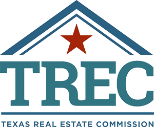 texas-real-estate-commission_original