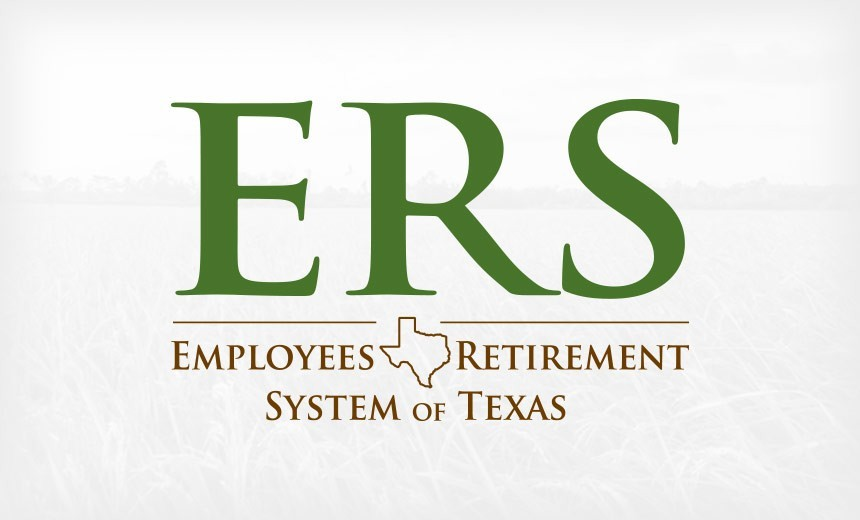 Employees Retirement System of Texas (ERS)