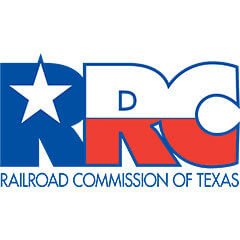 Railroad Commission of Texas