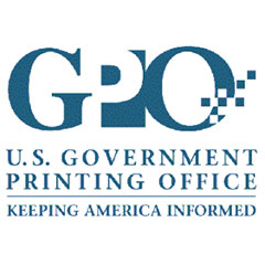 United States Government Publishing Office